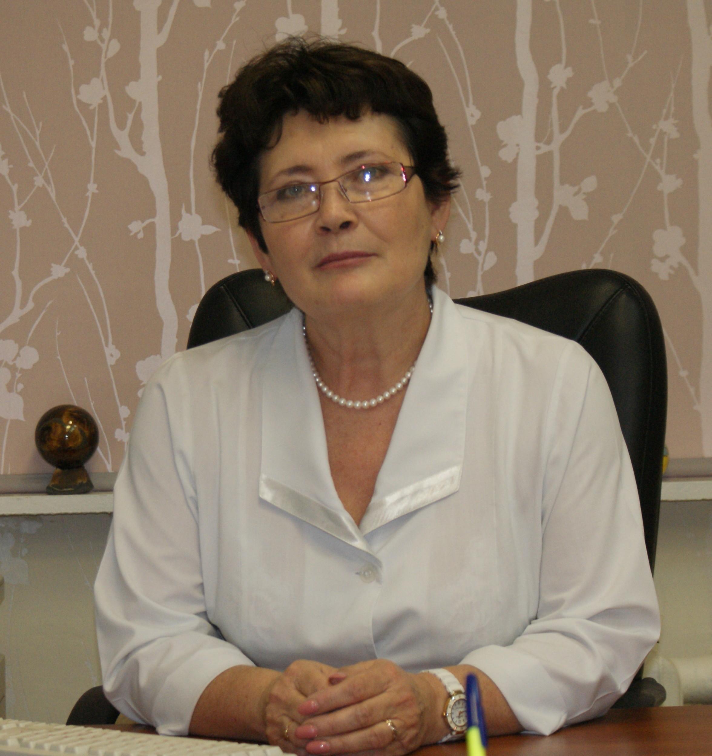 50 клиническая больница москва сайт