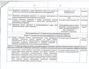 Программа по коррупцции 2019г. часть 1 ст.4