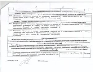 Программа по коррупцции 2019г. часть 1 ст.5